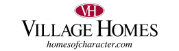VH Logo-01